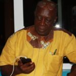 Atinka FM journalist dead