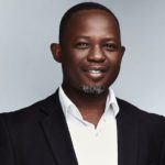 AFRIMA is happening live—Country Director confirms