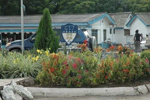 Gov't to merge GIJ, NAFTI and GIL…Ofori-Atta reveals