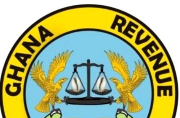 GRA interdicts officers over $3.5 financial loss