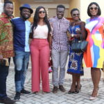 GRA to tax persons in creative industry based on lifestyles