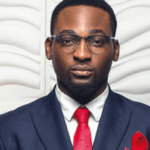 Married Tinsel star, Gbenro Ajibade finally addresses claims that he's gay