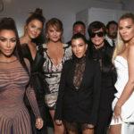 PHOTOS: Kim Kardashian, Victoria Beckham, Chrissy Teigen attend 2018 Peoples' Choice Awards