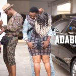 "Zylofon Media to premiere first movie ""The New ADABRAKA"" at the Silverbird Cinemas Dec. 7"