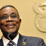 Atta Mills cheated death — Anyidoho