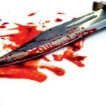 Teacher slashes brother's throat at Gomoa