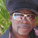 I don't listen to my own songs  - Kojo Antwi