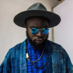 TOUCHING: M.anifest and his mum 'show off' on Twitter; express love for each other