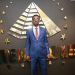 Ghana can't have NAM1; he's still on trial in Dubai – CID