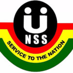 NSS takes over posting of teachers