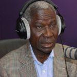 NDC, NPP incapable of bringing change; new movement needed – Nunoo-Mensah