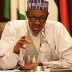 WAEC headquarters in Ghana has no record of Buhari's certificate