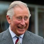 Coronavirus: Prince Charles speaks after recovery