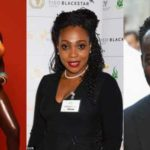 SHOTS FIRED: Princess Shyngle ATTACKS Essien's wife; calls her 'Dumbest Wife of the Year'
