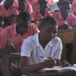 Coronavirus: SHS 2 and JHS 2 students to go back to school - Government announces