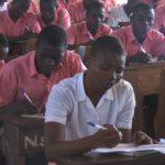 Coronavirus: SHS2, JHS2 students resume school today