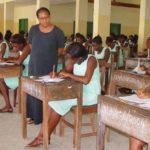 GES, Newly Trained Teachers reach agreement over mandatory National Service