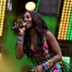 Tiwa Savage joins Wireless Festival 2019 Lineup