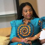 Managers should stop asking sexual favours from female signees- Yvonne Chaka Chaka