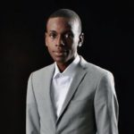 I get envious of my colleagues says Yaw Siki