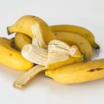 What happens when you eat bananas every day
