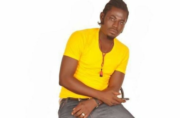 Just In: Popular Kumawood actor Nurudeen Abass stabbed to death