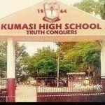 Assistant headmaster of KUHISS suspended over sodomy allegations