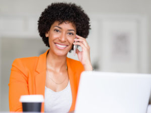 3 Qualities a prospective employer is looking for in a candidate