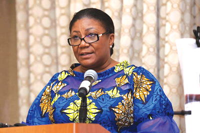 First Lady opens Book Processing Unit; re-launches Mobile Library Service