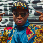 I want to have 10 children – Fuse ODG