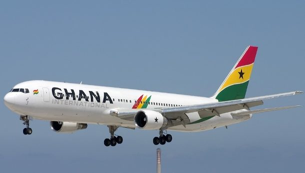 National airline to commence operations next year