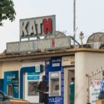 High Court stops KATH from appointing new Financial Director