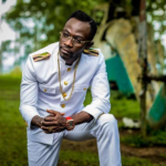 Okyeame Kwame: I am not interested in MUSIGA presidency
