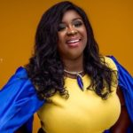 Stop saying trash about my artiste in your interviews – Maame Serwaa's ex-manager warned