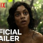 New movie alert: Netflix releases Official Trailer for 'Mowgli: Legend of the Jungle'