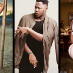 Sister Debbie dumped me over rumours - Medikal reacts to cheating
