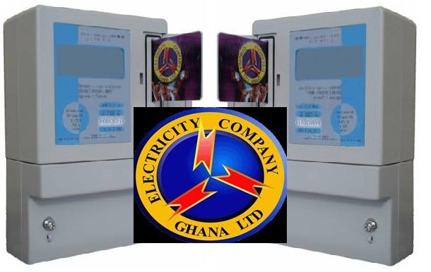 Cut electricity tariff by 15% – TUC demands