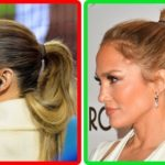 10 Hairstyles that can make you look cheap