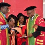 Central University is too strong to collapse – VC rubbishes claims