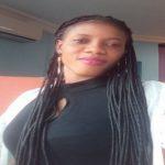 Otec FM journalist dead