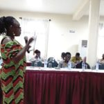 Ghana develops guidelines for Comprehensive Sexuality Education