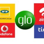 Lockdown: Use data responsibly while you stay at home – Telcos Chamber to Ghanaians
