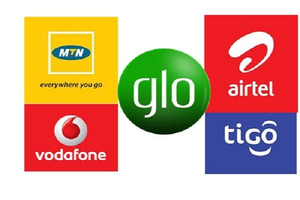 COVID-19: Ghanaians to enjoy free calls, data