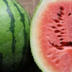 You should never eat THIS type of Watermelon!