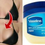 14 Cheap beauty secrets you must try to completely transform your look