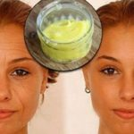 Eliminate dark circles, wrinkles and spots in a simple way by using Baking Soda