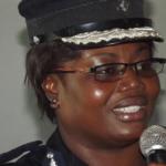 VIDEO: When Maame Yaa Tiwaa Addo Danqua gave hope to a broken family