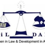 WiLDAF Ghana calls on NDC delegates to elect more women