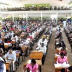 WASSCE begins today