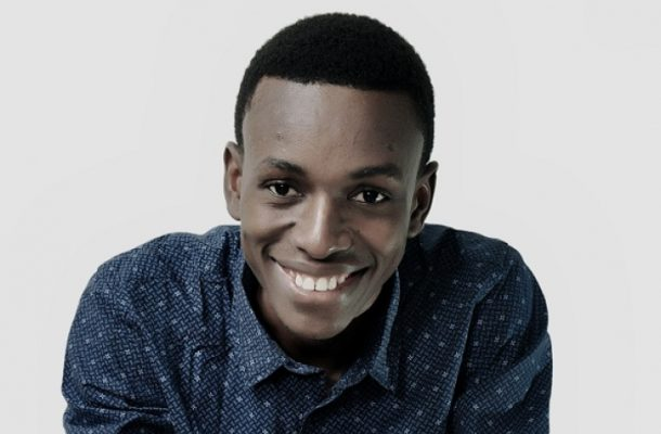 I'm sometimes tempted to return to hiplife – Yaw Siki